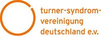 Turner-Syndrom-Vereinigung Deutschland e.V.